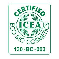icea-biocosmetics