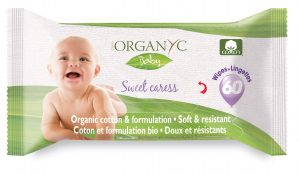 Organyc_baby_wipes